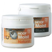 Naf Hoof Moist Black – 500g