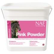 Naf Pink Powder - 1.4Kg