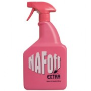 Naf Off Extra – 750ml