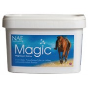 Naf 5* Magic Calmer (available in 3 sizes)