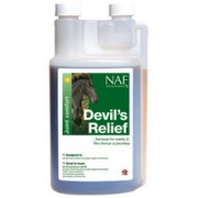 Naf Devils Relief - 500ml