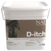 Naf D-Itch – 780g
