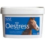Naf 5* Oestress - 1Kg