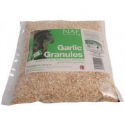 Naf Garlic Granules Refill (Two Sizes)