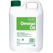 Naf Omega Oil - 5L