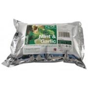 Naf Mint & Garlic Refill –2kg