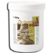 Naf Poultry Garlic Granules –350g