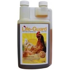 Naf Life-Guard - 500ml