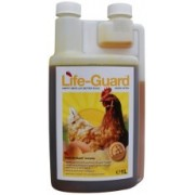 Naf Life-Guard - 250ml
