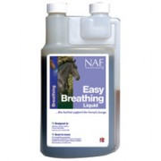 Naf Easy Breathing – 1L