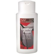 Naf Leather Food – 250ml