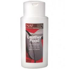 Naf Leather Food –250ml