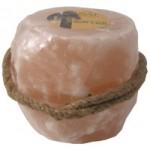 NAF Himalayan Salt Lick Medium