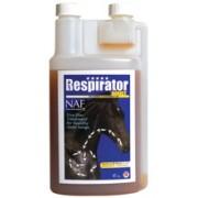 Naf 5* Respirator Boost - 1L