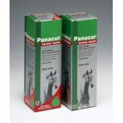 Panacur Equine Guard Original - 225ml*