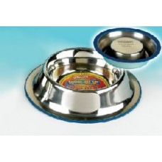 Stainless Steel Bowl 9 3/4""