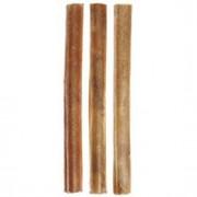 """Rawhide Cigars 10"""" x 25"""