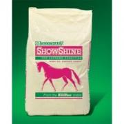 Molichaff Showshine –12.5kg