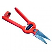Plain Foot Rot Shears