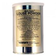 Gold Label Louse Powder – 400g