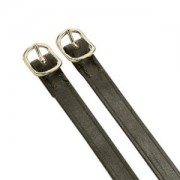 Spur Straps Leather