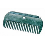 Mane Comb Metal – Large