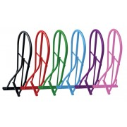 Saddle Rack – Various Colours