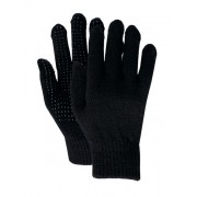 Magic Gloves Child Black