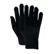 Magic Gloves Child Black