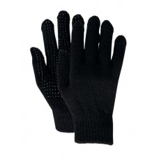 Magic Gloves Child Navy