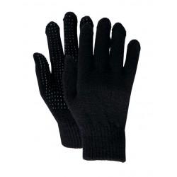 Magic Gloves Child Navy