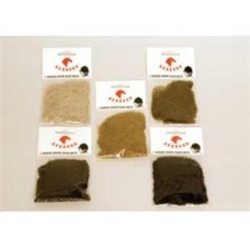 Hair Net Light Brown Standard