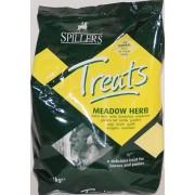 Spillers Meadow Treats – 1kg