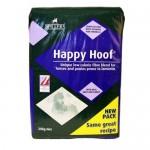 Spillers Happy Hoof – 20kg