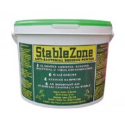Stable Zone – 5kg