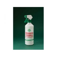 Barrier Enhanced Fly Spray – 500ml