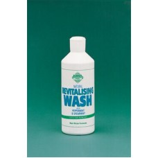 Barrier Revitalising Wash – 500ml