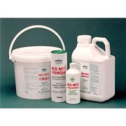 Barrier Red Mite Concentrate – 500ml