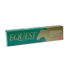 Equest Worming Gel For Horses *