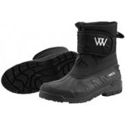 Woof Short Yard Boot
