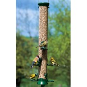 CJ Defender Seed Feeder Green – Large