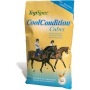 Topspec Cool Conditioning Cubes – 20kg