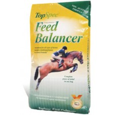 Topspec Comprehensive Feed Balancer – 20kg
