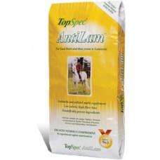 Topspec Anti-Lam – 20kg