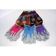 Hy5 Multi Purpose Gloves