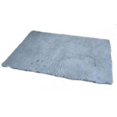 P&L Veterinary Bedding