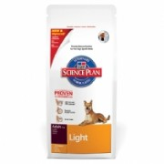 Hills Canine Adult Light Chicken 12kg