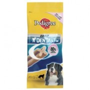 Pedigree Denta Stix Large Dog x 7