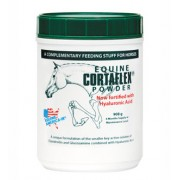 Equine America Cortaflex (Available in 3 sizes)