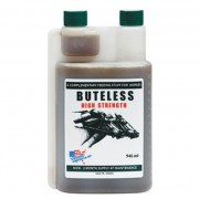 Equine America Buteless - 946ml
